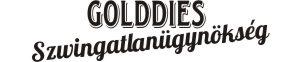 GOLDDIES Szwingatlanügynökség